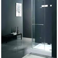 sydney shower door s station ove installation instructions res
