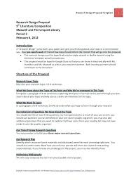 Write Me Sociology Research Proposal Writing A Template