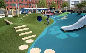 Modern Playground Design Modern Outdoor Playground Playground Design Outdoor