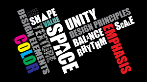 Graphic Designer The Design Photo And Apple Geek
