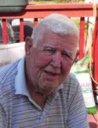 Clifford Johnson Obituary - Saskatoon, Saskatchewan , Mourning Glory  Funeral Services | Tribute Arcive