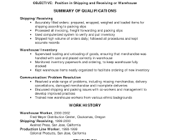 Create My Resume Free Online Resume Templateved Executive Samples Free Examples Punchy Inside 91