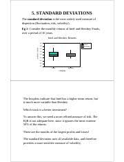 Standard Score Conversion Chart Conversion Chart T Scores To Standard Scores T Score