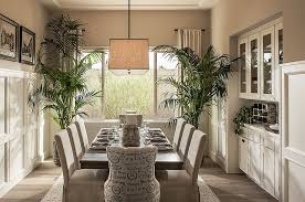 dining room corner decorating ideas
