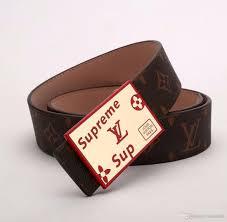 Nicest Designer Belts Good Designer Belts Luxury Belts For Women And Men Big Buckle Belt Top Fashion Mens Leather Belts Wholesale Mens Designer Belts Mens Belt From