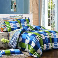 bright blue duvet set bright blue bed sheets solid bright blue duvet cover royal blue green