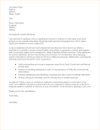 Resume For Shop Assistant Example Ap European Thematic Essays Book