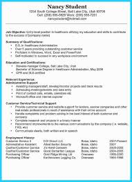 Entry Level Administrative Assistant Cover Letters Entry Level Administrative Assistant Cover Letter