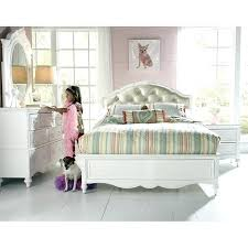 Princess Bedroom Set Sweetheart Princess Bedroom Set Princess ...