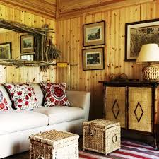country living room furniture. image of: rustic living room furniture country