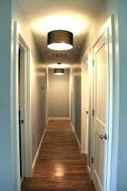 ceiling light ideas for hallway hallway lighting ideas cool small ceiling light fixtures hallway g ideas