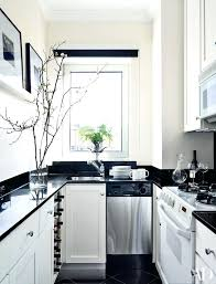 white kitchen black countertops black to inspire your kitchen renovation white kitchen honed black granite countertop