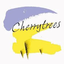 Image result for cherry trees dunbar