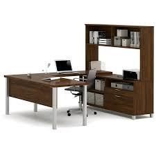 office desk corner. Full Size Of Office Desk:l Desk Corner Home Sauder Computer