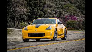 2018 nissan nismo 370z. Fine Nissan July 10 2017 U2013 Nissan Today Announced US Pricing Announces  For 2018 370Z To Nissan Nismo 370z