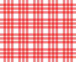 Tablecloth Pattern Gorgeous Red And White Tablecloth Pattern Free Stock Photo By Merelize On