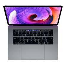 MacBook Pro 2019 15 inch - MV902