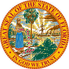 Florida Sales Tax Chart Florida Sales Tax Rates By City County 2019