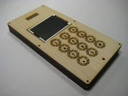 diy cell phone repairing having