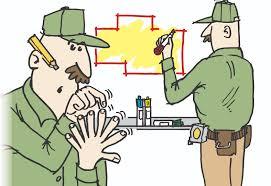 Estimating Job The Artful Side Of Estimating Jlc Online