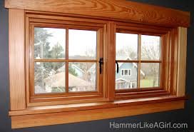Craftsman Window Trim Exterior Window Molding Styles Free Front Door Molding Crown