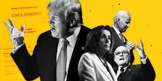 Impeachment of President Donald Trump ...