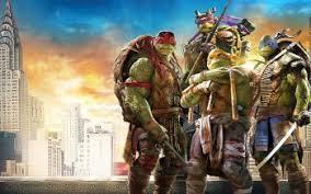 hd wallpaper background image id 674417 1920x1080 age mutant ninja turtles