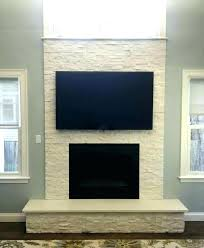 faux stone fireplace wall stacked stone fireplace ideas stacked stone fireplace wall stone fireplace surround pictures
