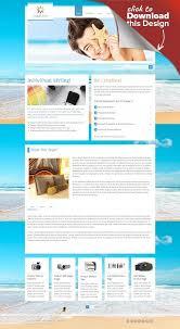 Company Portfolio Template Enchanting RTTheme 48 Responsive Wordpress Theme Business Catalog Clean