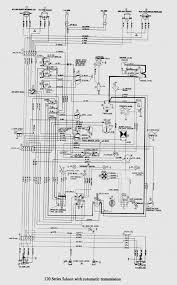 new holland wiring diagram wiring diagram data case 85xt wiring diagram basic electronics wiring diagram new holland wiring diagram new holland ls180 wiring
