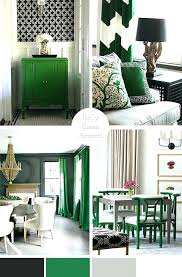 green and black bedroom black white and green bedroom ideas green accents this is happening in