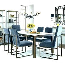 west elm parsons dining table parsons dining room table parsons dining table west elm parsons dining