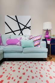 Colorful Living Room Furniture 202 Best Images About Living Rooms On Pinterest Sputnik
