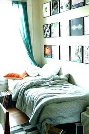 bedroom decor for guys male room decoration ideas guys room ideas male bedroom decor master bedroom bedroom decor for guys