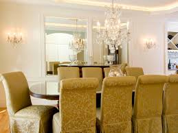 lighting for rooms. Lighting Tips For Every Room HGTV Rooms