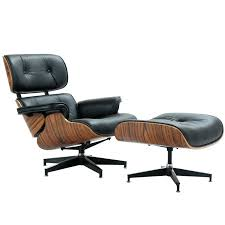 best reading chair ever large size of ergonomic reading chair best reading chair ever chair chair