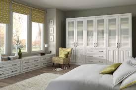 Milano Bedroom Furniture Bella Chichester Bedrooms