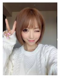 Ageha さとみん モデル 八鍬里美の記事一覧 プリキャンニュース