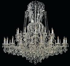 glass crystal chandelier great large crystal chandelier large crystal chandeliers for big glass chandelier crystals crystal glass crystal chandelier