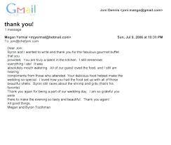 Gallery Of Sample Business Invitation Letter For Us Visa Ideas ...