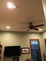 Replace Ceiling Fan With Recessed Light Az Recessed Lighting Bedroom Installation Az Recessed