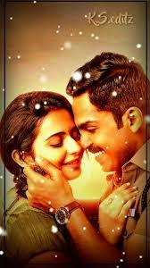 love status new tamil