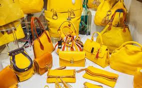 bag repair singapore