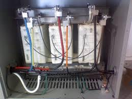 transformer install step down transformer wiki at Step Down Transformer Wiring