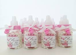 Luxury Decoracion Para Baby Shower 33 In With Decoracion Para Baby Ideas Para Un Baby Shower De Nino