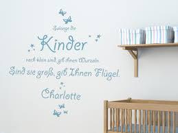 Wandsticker Baby Wandtattoos Fürs Babyzimmer Sticker