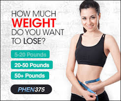 is phen 375 the closest t pills that work like phentermine blue does phen 375