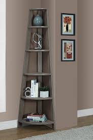 Living Room Corner Decor Corner Shelf Furniture Favorites For The Home Pinterest