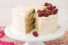 Easy Wedding Cake Ideas Goodtoknow