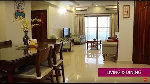 Cee Bee Design Studio Kolkata 3 Bhk Apartment In Kolkata I Interior Designer I Cee Bee Design Studio